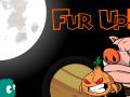 Fur Up
