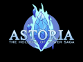 Astoria: The Holders of Power Saga