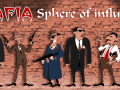Mafia — sphere of influence