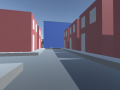 Rivex(Paused Development)