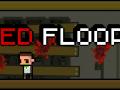 Red Floors