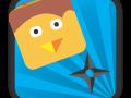 Jumping Bird Ninja