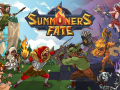 Summoners Fate
