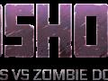 Headshot ZD: Survivors vs Zombie Doomsday