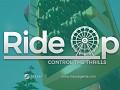 RideOp