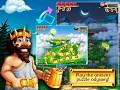 Midas' Odyssey (puzzle set)