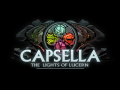Capsella The Lights of Lucern