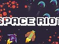 Space Riot