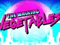 The Walking Vegetables