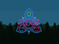 Solaris: Aisling