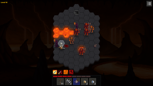 DungeonsOfHell 171013 0300486