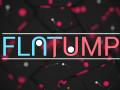 Flatump