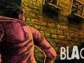 Blackout - The Darkest Night