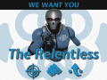 The Relentless