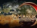 Wolf Kingdom: Amarok