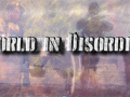 World in Disorder RTS