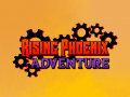 Rising Phoenix Adventure (Cancelled)