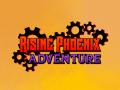 Rising Phoenix Adventure
