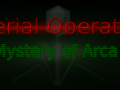 Imperial Operations: Mystery of Arca
