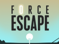 Force Escape