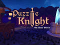 Puzzle Knight