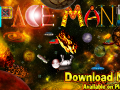 Space Mania - A Lost Astronaut