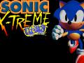 Sonic X-Treme Unity (Project SXU)