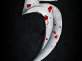 Scream: The Video Game