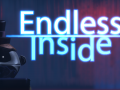 Endless Inside