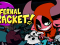 Infernal Racket