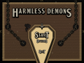 Harmless Demons
