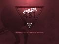 Crimson451