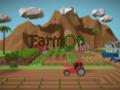 FarmOn