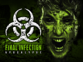 Final Infection: Zombie Apocalypse