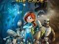 Aurora: The lost medallion - The Cave