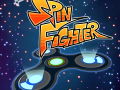 Spinfighter