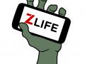 Zlife AR: Zombie Anarchy
