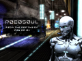 Robosoul - From the Depth of Pax-Animi