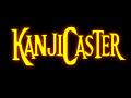 KanjiCaster