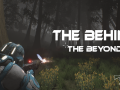 The Behind  The Beyond