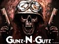 Gunz-N-Gutz