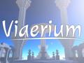 Viaerium
