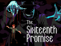 The Sixteenth Promise