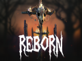 My Little Story: Reborn
