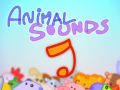 Animal Sounds For Children
