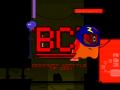 BoomCat: Battle of Zion