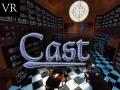 Cast VR