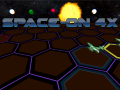 Space-On 4x