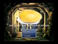 Quest for the Golden Potato