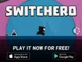 Switchero